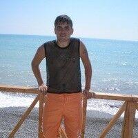 Фото мужчины Саша, Ростов-на-Дону, Россия, 32