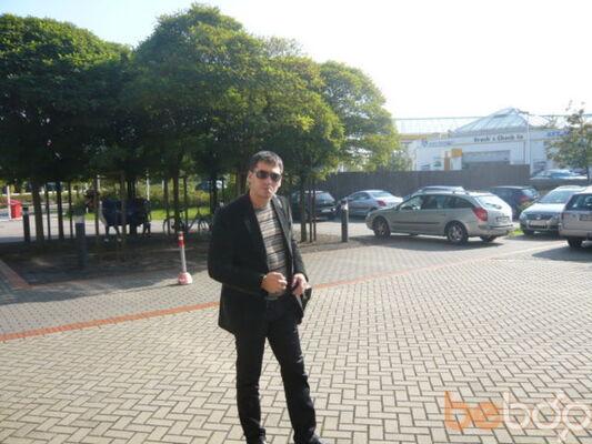 Фото мужчины Svgrig, Павлодар, Казахстан, 40