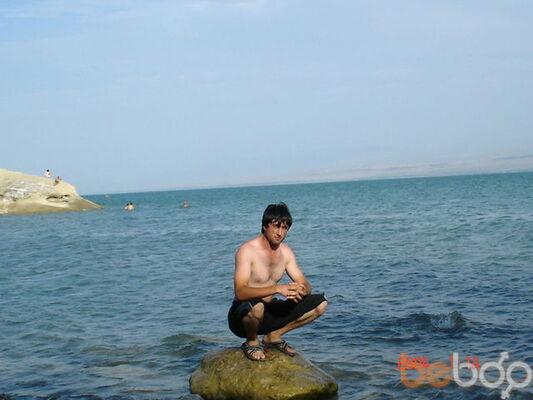Фото мужчины Faraidun, Душанбе, Таджикистан, 32