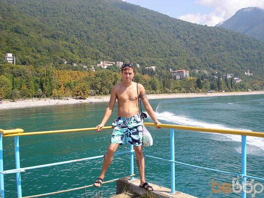 Фото мужчины колямба, Омск, Россия, 37