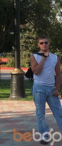 Фото мужчины Aleksis, Норильск, Россия, 34