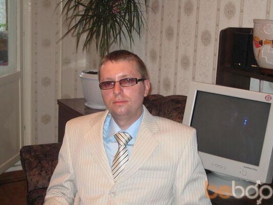 Фото мужчины Valitski, Минск, Беларусь, 33