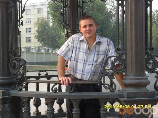 Фото мужчины Алексей, Екатеринбург, Россия, 34