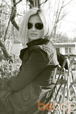 Фото девушки Лерочка, Харьков, Украина, 32