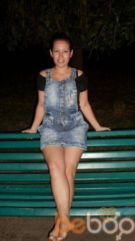 Фото девушки Kakvosne, Одесса, Украина, 29