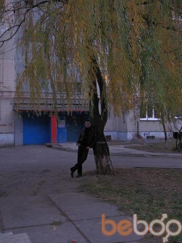 Фото мужчины Темофей, Луганск, Украина, 33