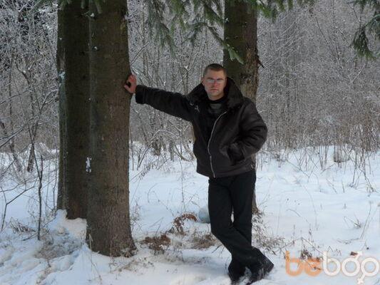 Фото мужчины Igorek, Минск, Беларусь, 36