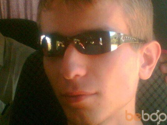 Фото мужчины Realsega, Черкассы, Украина, 37
