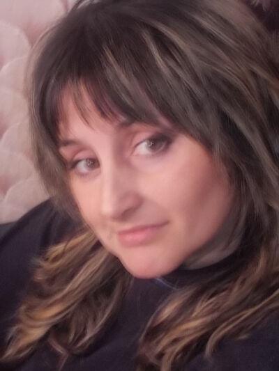 Фото девушки Лара, Кодыма, Украина, 41