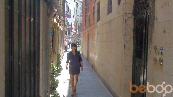 Фото девушки jiulia, Bollate, Италия, 29