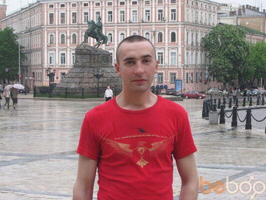 Фото мужчины amigo, Речица, Беларусь, 34