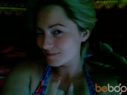 Фото девушки Лариса, Оренбург, Россия, 37