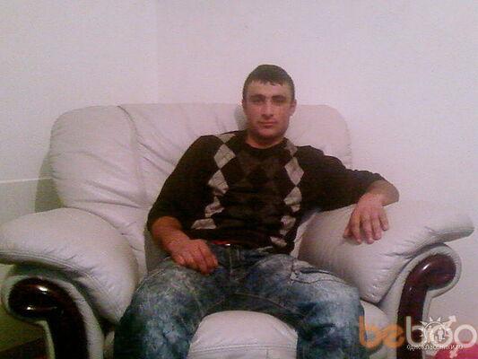 Фото мужчины 51841hjg ftf, Ереван, Армения, 25