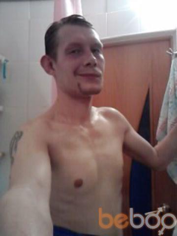 Фото мужчины шайкан, Абай, Казахстан, 33