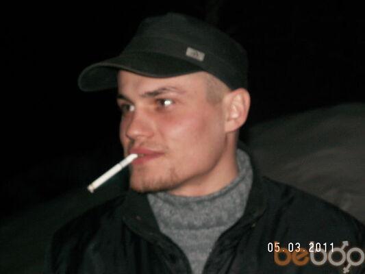Фото мужчины Привет, Новокузнецк, Россия, 31