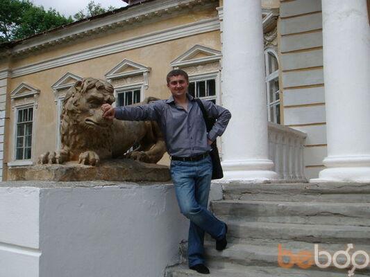 Фото мужчины asas, Киев, Украина, 40