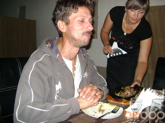 Фото мужчины turup, Темиртау, Казахстан, 39