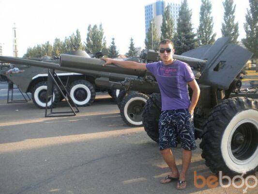 Фото мужчины ilnar12, Казань, Россия, 32
