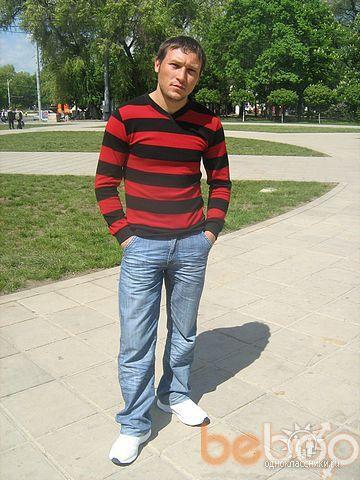 Фото мужчины ivan, Кишинев, Молдова, 37
