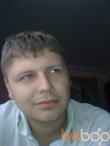 Фото мужчины Tara, Львов, Украина, 27