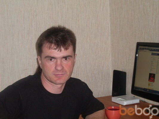 Фото мужчины Олег, Гомель, Беларусь, 43
