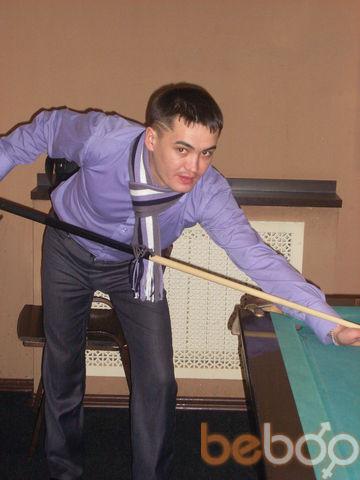 Фото мужчины toha, Йошкар-Ола, Россия, 35