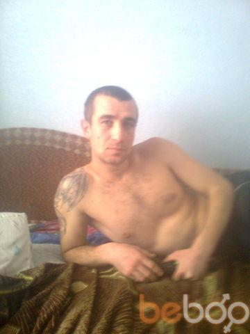 Фото мужчины саша, Старый Оскол, Россия, 33
