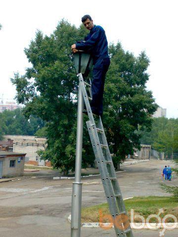 Фото мужчины Stigmat, Хабаровск, Россия, 31