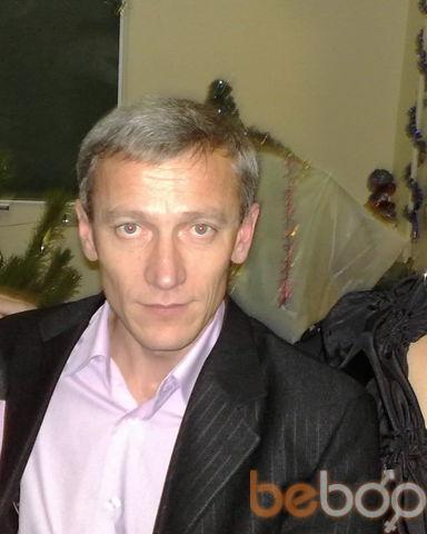 Фото мужчины goga, Киев, Украина, 49