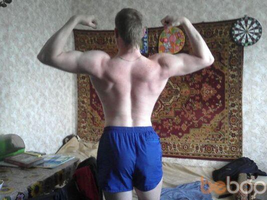 Фото мужчины folm, Тирасполь, Молдова, 33