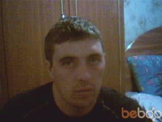 Фото мужчины sergei, Балаково, Россия, 39
