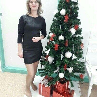 Знакомства Айхал, фото девушки Юлия, 30 лет, познакомится для флирта, любви и романтики, cерьезных отношений