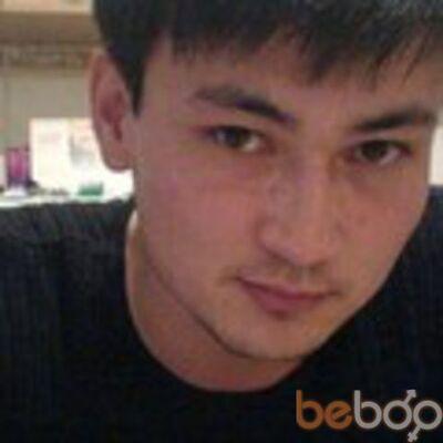 Фото мужчины метис, Астана, Казахстан, 33