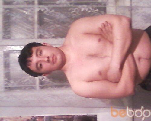 Фото мужчины bandit, Узген, Кыргызстан, 30