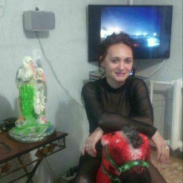 Знакомства Салават, фото девушки Светлана, 39 лет, познакомится для любви и романтики, cерьезных отношений