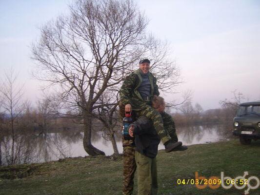 Фото мужчины роман, Москва, Россия, 37