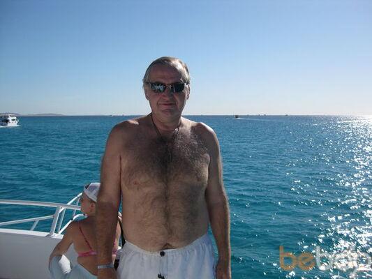 Фото мужчины aleksandr, Днепропетровск, Украина, 57
