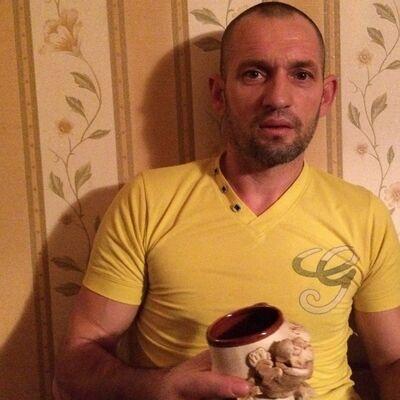 в белгороде фото мужчины знакомства
