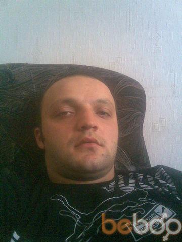 Фото мужчины jaju, Одесса, Украина, 32