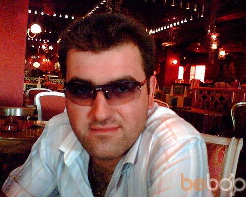 Фото мужчины pavlitos30, Афины, Греция, 39