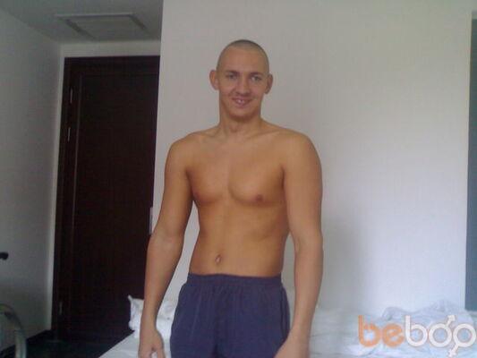 Фото мужчины морж, Челябинск, Россия, 30
