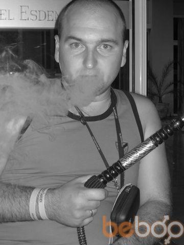 Фото мужчины dimon, Житомир, Украина, 33