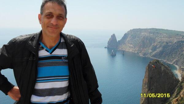 Фото мужчины Grantik, Севастополь, Россия, 53