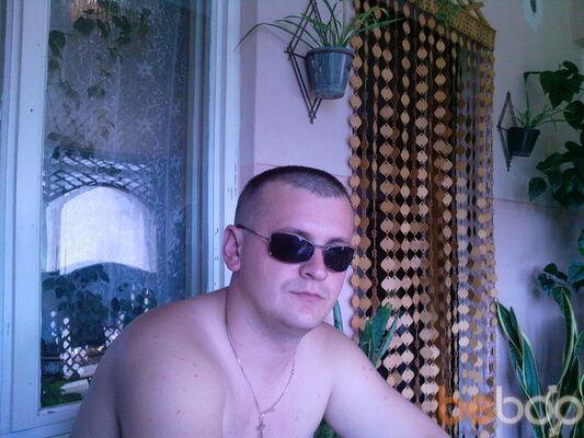 Фото мужчины Artur, Будапешт, Венгрия, 37