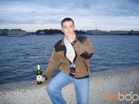 Фото мужчины octomb1, Кишинев, Молдова, 37