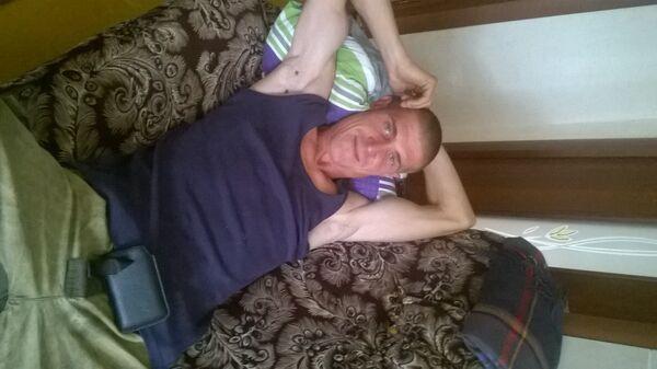 Фото мужчины Владимир, Гомель, Беларусь, 33