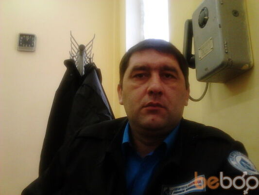 Фото мужчины mozg, Сочи, Россия, 44