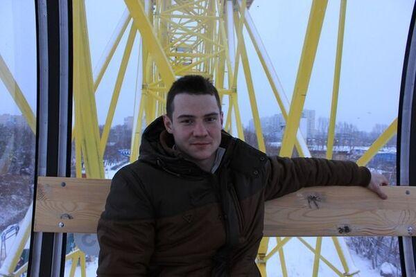 Фото мужчины Михаил, Тольятти, Россия, 27