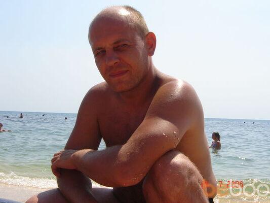 Фото мужчины VLAD, Минск, Беларусь, 41