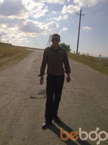 Фото мужчины Dima, Тирасполь, Молдова, 30